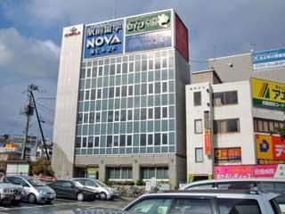 テナント・店舗,小樽市稲穂3丁目10番21号
