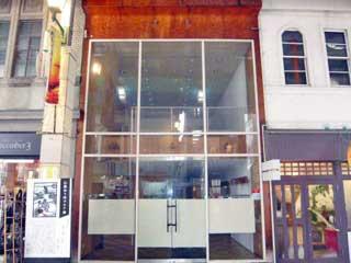 テナント・店舗,小樽市稲穂2丁目14番16号