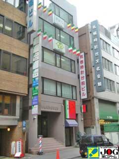 テナント・オフィス,札幌市中央区北1条西3丁目