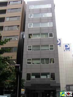 テナント・オフィス,札幌市中央区北1条西8丁目