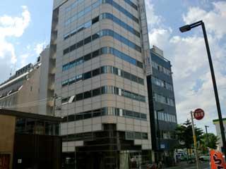 テナント・オフィス,札幌市中央区北1条西9丁目