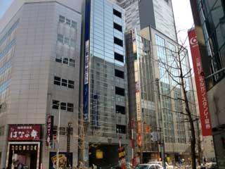 テナント・オフィス,札幌市中央区北2条西2丁目