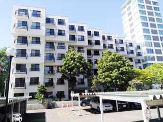 テナント・オフィス,札幌市中央区北2条西10丁目1番24号