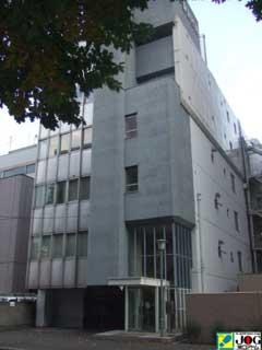 テナント・オフィス,札幌市中央区北2条西13丁目