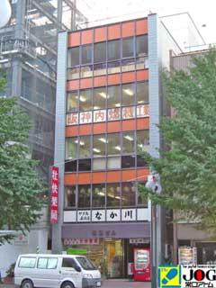テナント・オフィス,札幌市中央区北3条西1丁目