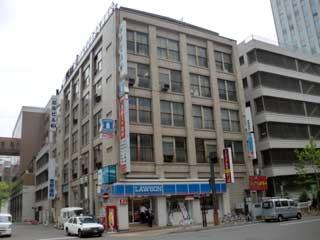 テナント・オフィス,札幌市中央区北4条西4丁目