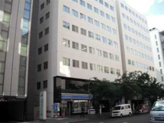テナント・オフィス,札幌市中央区北5条西6丁目