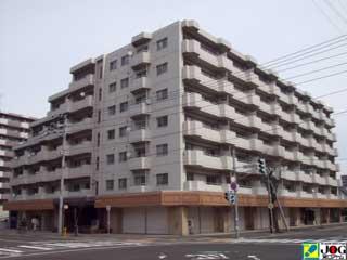 テナント・オフィス,札幌市中央区北7条西14丁目