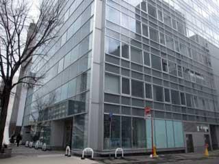 テナント・居抜店舗,札幌市中央区大通西