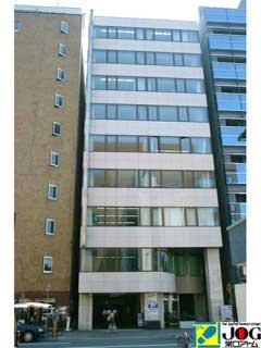 テナント・オフィス,札幌市中央区大通西8丁目