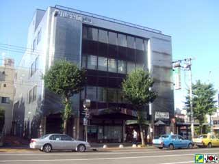 テナント・オフィス,札幌市中央区大通西28丁目1番2号