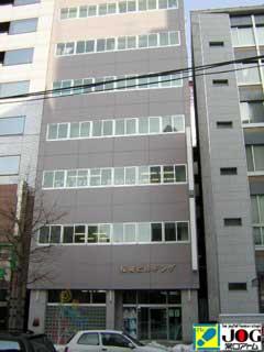 テナント・オフィス,札幌市中央区南1条西1丁目