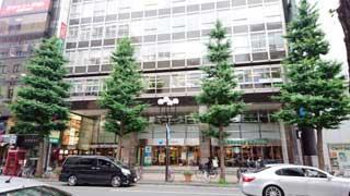 テナント・オフィス,札幌市中央区南1条西2丁目