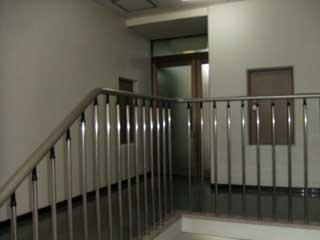 テナント・居抜店舗,札幌市中央区南1条西