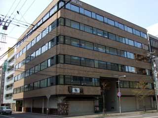 テナント・店舗,札幌市中央区南1条西9丁目