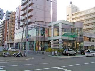 テナント・オフィス,札幌市中央区南1条西19丁目