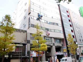 テナント・オフィス,札幌市中央区南3条西4丁目