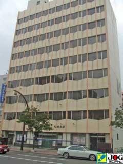 テナント・オフィス,札幌市中央区南9条西4丁目1番7号