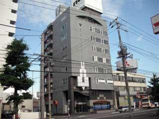 テナント・オフィス,札幌市中央区南10条西10丁目1番20号