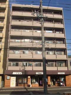 テナント・店舗,札幌市中央区南11条西12丁目1番28号