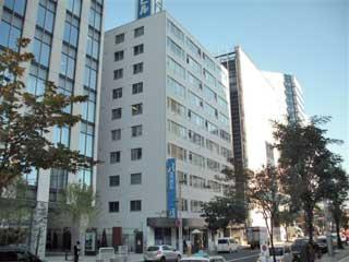 テナント・オフィス,札幌市北区北7条西2丁目