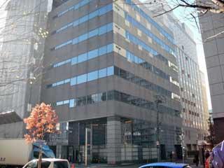 テナント・オフィス,札幌市北区北8条西4丁目