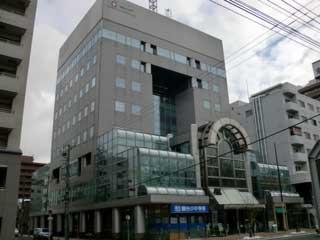 テナント・オフィス,札幌市北区北9条西4丁目
