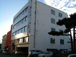 テナント・オフィス,札幌市北区北14条西1丁目2番5号