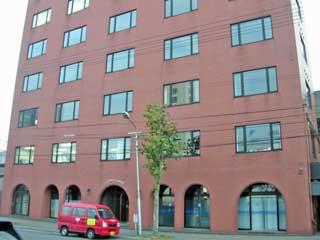 テナント・オフィス,札幌市東区北6条東3丁目