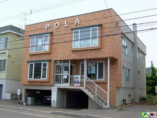 テナント・オフィス,札幌市東区北14条東10丁目1番21号