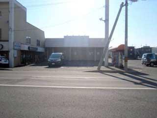 テナント・店舗,札幌市東区北41条東13丁目3番18号