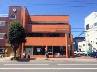 テナント・店舗,札幌市東区北42条東1丁目4番30号