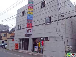 テナント・居抜店舗,札幌市東区北42条東