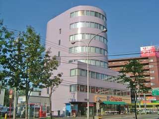 テナント・オフィス,札幌市白石区東札幌3条5丁目3番24号
