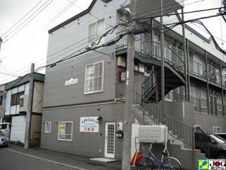 テナント・店舗,札幌市厚別区厚別中央1条2丁目16番12号