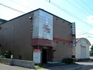 テナント・居抜店舗,札幌市厚別区厚別中央5条