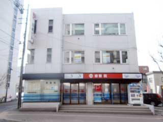 テナント・オフィス,札幌市豊平区平岸2条5丁目2番19号
