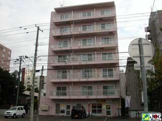 テナント・店舗,札幌市豊平区平岸2条5丁目2番1号