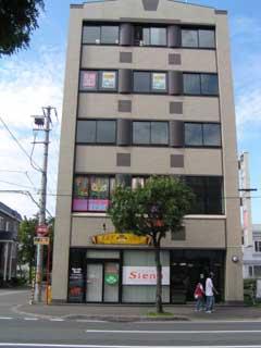テナント・オフィス,札幌市豊平区平岸3条7丁目11番15号