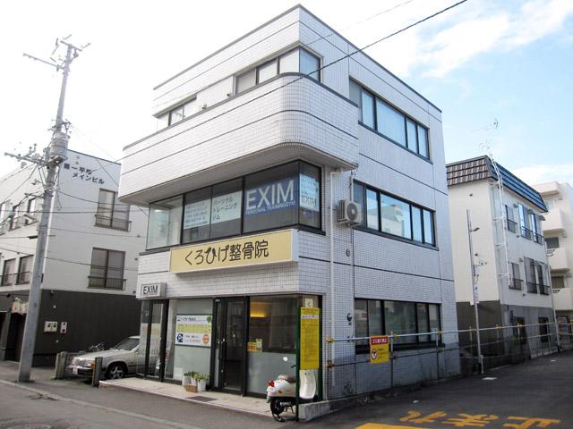 テナント・店舗,札幌市豊平区平岸3条13丁目7番16号
