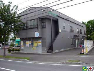 テナント・店舗,札幌市豊平区福住1条4丁目9番8号
