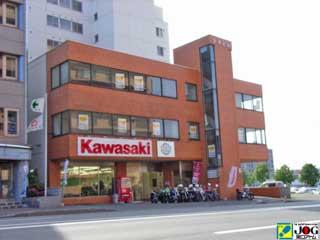 テナント・オフィス,札幌市豊平区月寒中央通3丁目1番8号