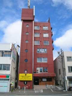 テナント・オフィス,札幌市豊平区月寒中央通8丁目4番28号