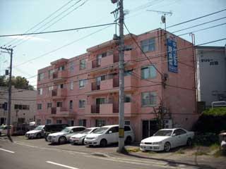 テナント・店舗,札幌市南区川沿2条3丁目2番6号