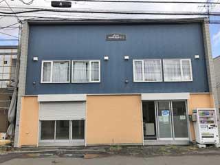 テナント・店舗,札幌市南区澄川3条1丁目11番11号