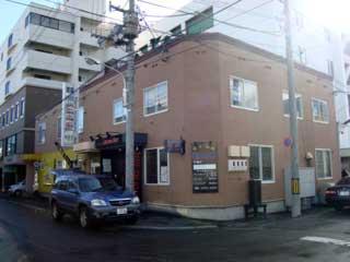 テナント・店舗,札幌市南区澄川3条2丁目4番1号