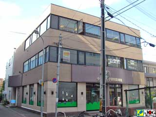 テナント・店舗,札幌市南区澄川4条2丁目4番12号