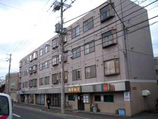 テナント・店舗,札幌市南区澄川4条2丁目10番1号