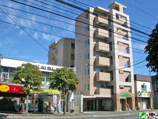 テナント・店舗,札幌市南区澄川4条2丁目3番28号