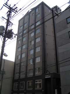 テナント・オフィス,札幌市西区琴似1条5丁目2番23号